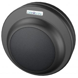 Amaircare XR100 Portable Air Filtration System Car Unit