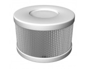 Amaircare HEPA Snap-On Cartridge for the Roomaid (White)