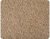Earth Weave Dolomite Granite Rug 8' x 10'