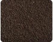 Earth Weave Dolomite Ursus Rug 8' x 10'