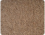Earth Weave McKinley Dried Thistle Rug 4' x 6'