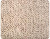 Earth Weave McKinley Snowfield Rug 4' x 6'