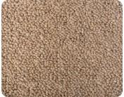 Earth Weave McKinley Tussock Rug 10' x 12'