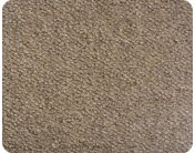 Earth Weave Rainier Granite Rug 4' x 6'